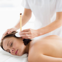 Hopi Ear Candles - Tapers Beauty, Larkfield, Kent
