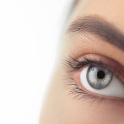 Eye Treatments - Tapers Beauty, Larkfield, Kent