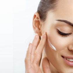 Facial Treatments - Tapers Beauty, Larkfield, Kent